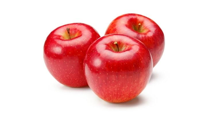 リンゴ-min