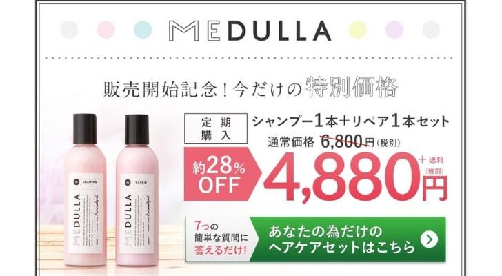 メデュラ4880円-min