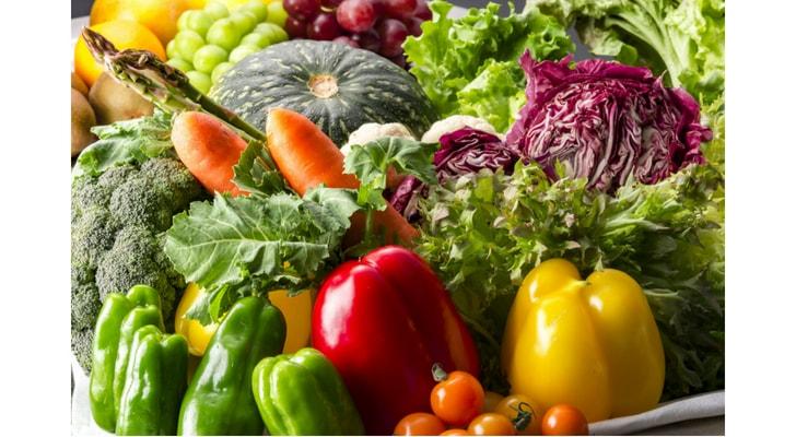 野菜の画像-min